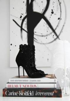 book-fashion