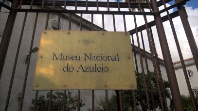 musee azulejo