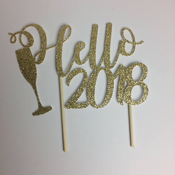hello 2018 3