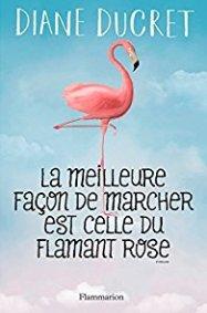 La-meilleure-facon-de-marcher-est-celle-du-flamant-rose