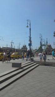 rue de budapest 1
