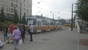 rue de budapest 3